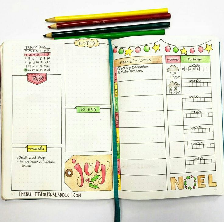 30 best zeszyty images on Pinterest Caro diario, Diary book and - layout of an agenda