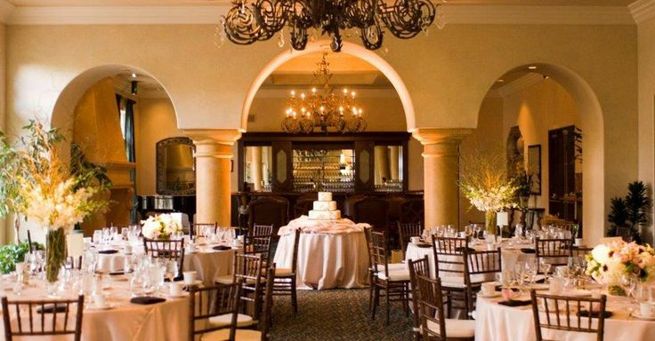 Renewing Your Vows Venue West Orange: 10 Best Spanish Hills Country Club Images On Pinterest