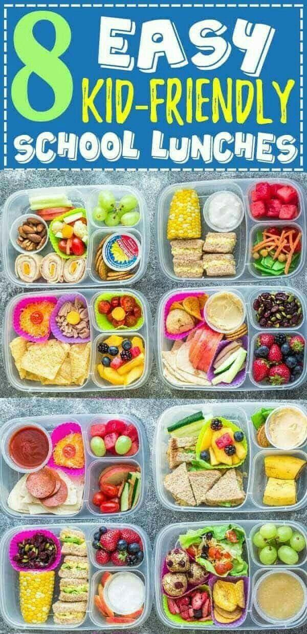 Pin by Iulia on Mâncare Mâncare sănătoasă, Mâncare, Prânz