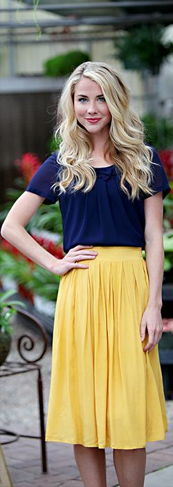 Front Bip Top [MTS4500] - $49.99 : Mikarose Boutique, Reinventing Modesty