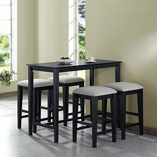 69 best home & kitchen - dining room furniture images on pinterest