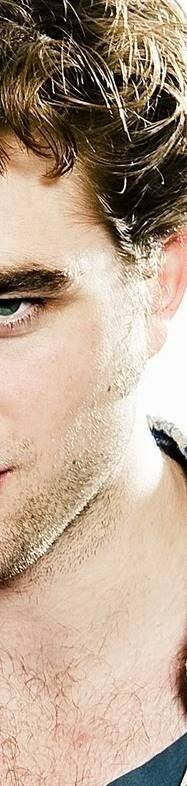 A piece of Rob..