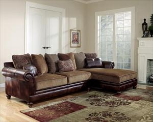 22 Best Images About Sofas On Pinterest