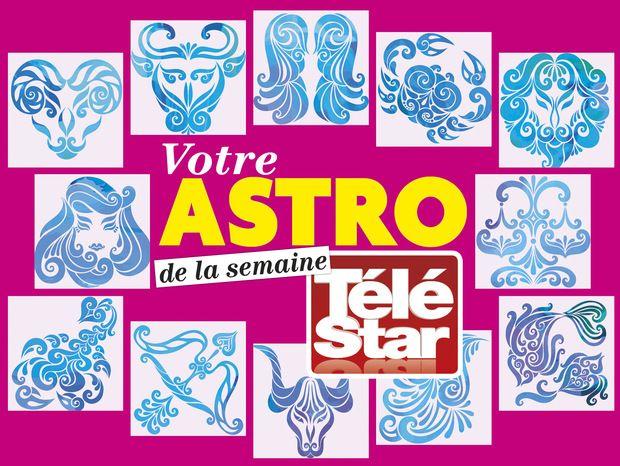 Horoscope du 29 octobre au 4 novembre : Verseau vous êtes le signe en forme de la semaine !  Horoscope du 29 octobre au 4 novembre : Verseau vous êtes le signe en forme de la semaine !