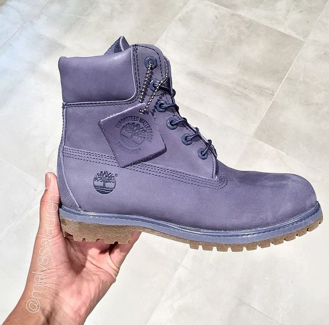OMG!! Don't know which board to pin these on but these are · Timberland ...