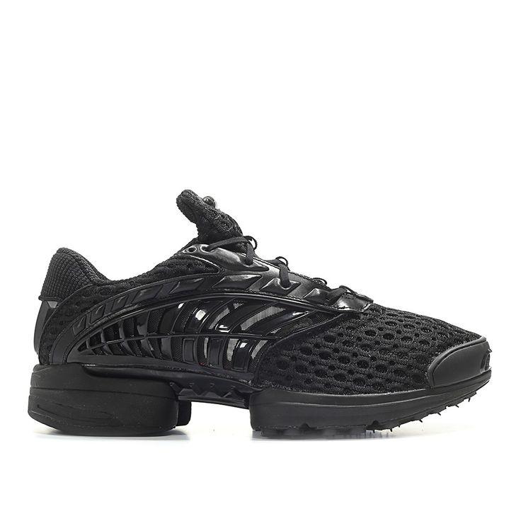 adidas Originals Climacool 2 (black / black)
