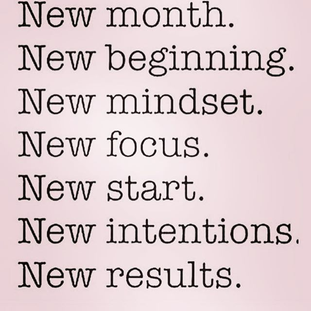 Total Body Transformation Program - Easy to Follow 12-Week ...