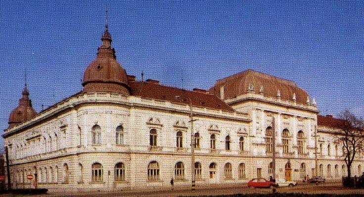 Imaginea pentru http://www.lego.rdsor.ro/oradea/medic.jpg.