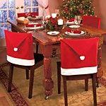 muñeco de nieve navidad navidad regalo de mesa decoración de madera con el ornamento de navidad muñeco de nieve x'mas artículos de 2017 - $14.24