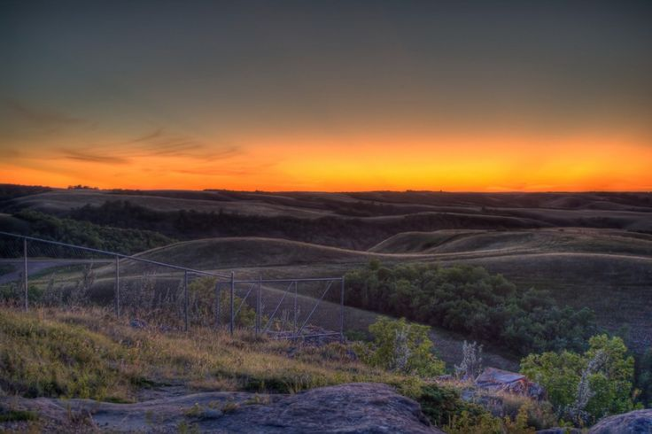 25 reasons to explore the Canadian prairies [PICs] - Matador Network