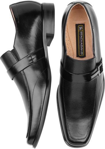 1000 Ideas About Slip On Shoes On Pinterest Bootie