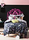 Pinto horses duvet cover set | Hiccups | Shop Kids Duvet Covers & Comforters Online in Canada | Simons