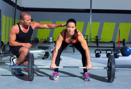 Did you know that stress is a major contributor to illness and can even make it worse? Abu Dhabi Personal Trainer Robyn discusses the body-mind connection relating to exercise in the UAE