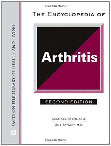 Free rheumatology Books Download