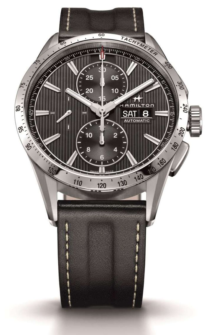 56 Best Images About Chronograph Watches 2016 On Pinterest