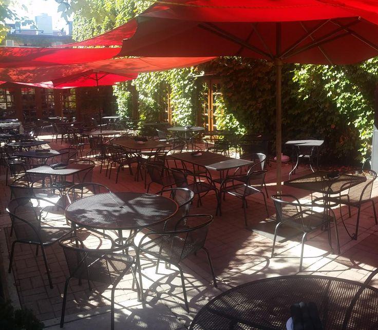 Romantic Restaurants In Schaumburg Il
