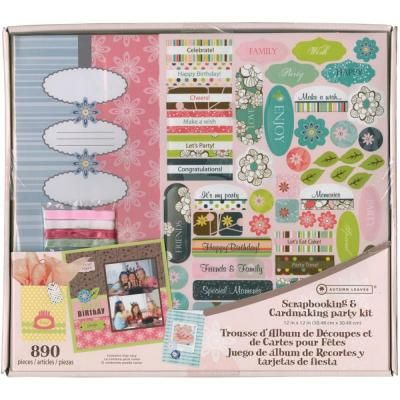 7 best supplies outlet coupon code images on pinterest for The crafts outlet coupon code