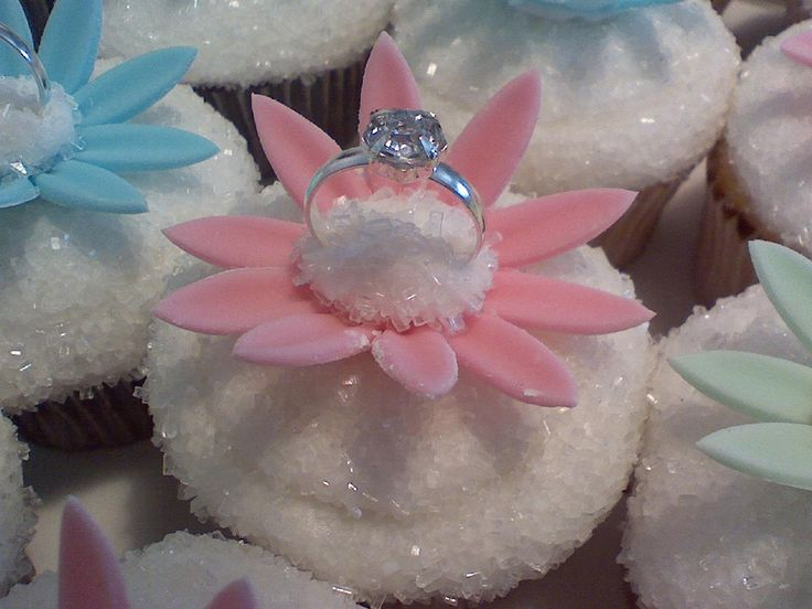 bridal showers - Bing Images
