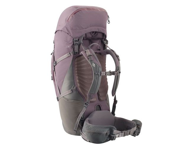 53 best Backpacking Gear images on Pinterest