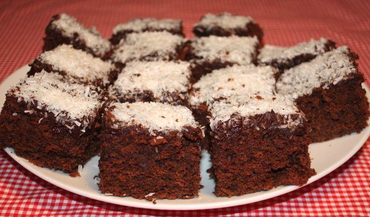 chokoladekage_med_chokoladeglasur_og_kokos1