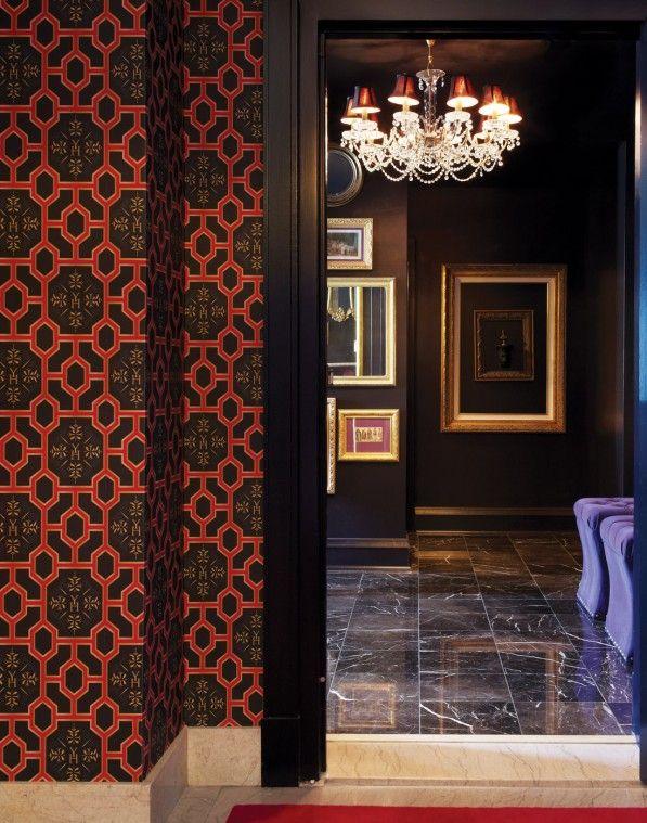 York House Design Daredevil 8  www.thedesigndaredevil.com