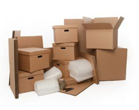 Moving flat, house or office is much easier when you buy quality packing boxes and moving accessories. Purchasing the right packing materials can reduce stress before, during and after the moving process. Check out www.bigbrownbox.co.uk for all the packing accessories for moving you need