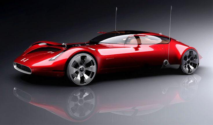 : Cosmicmotor,  Sports Cars, Cosmic Motors Galaxion, Cars Design, Daniel Simon, Futuristic Design, Cars Riding, Concept Cars, Danielsimon