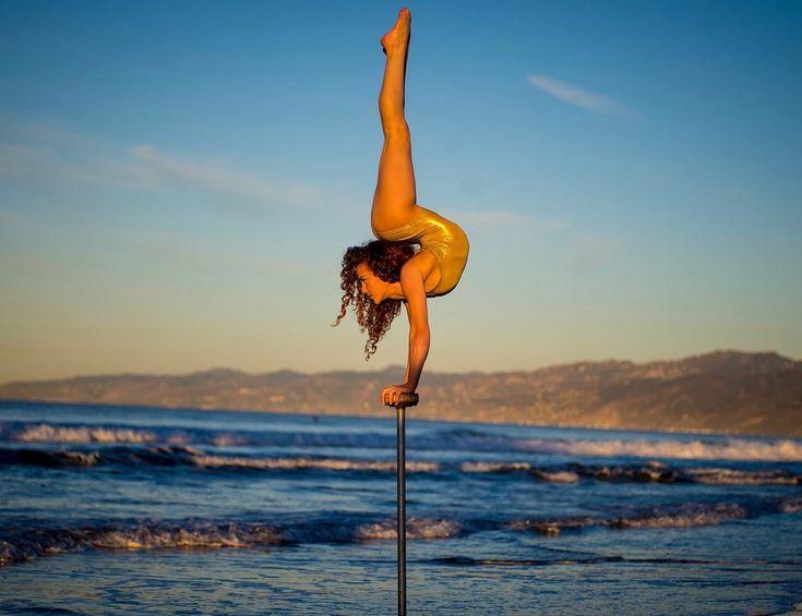 You are my sunshine in 2019 sofie dossi gymnastics photography contortionist - Sofie dossi gymnastics ...