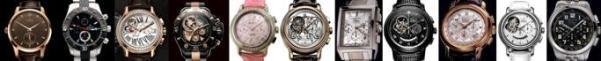 Zenith Watches For Sale Price Comparison Boutique