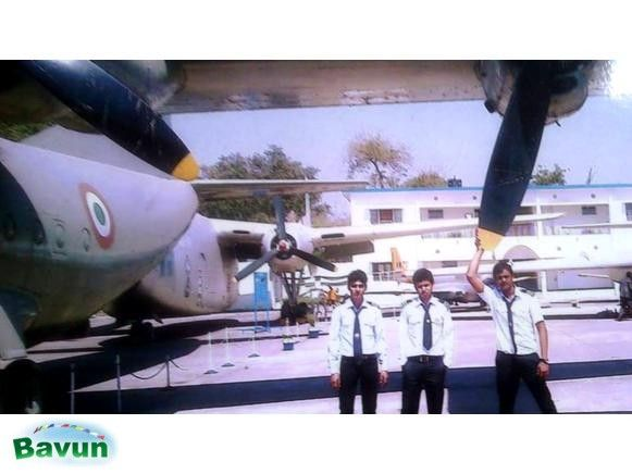Admission In Aeronautical Engineering In Delhi Aeronautical Engineering is an immensely important now a days. Aeronautical Engineering is very high ambitious & challenging field ...