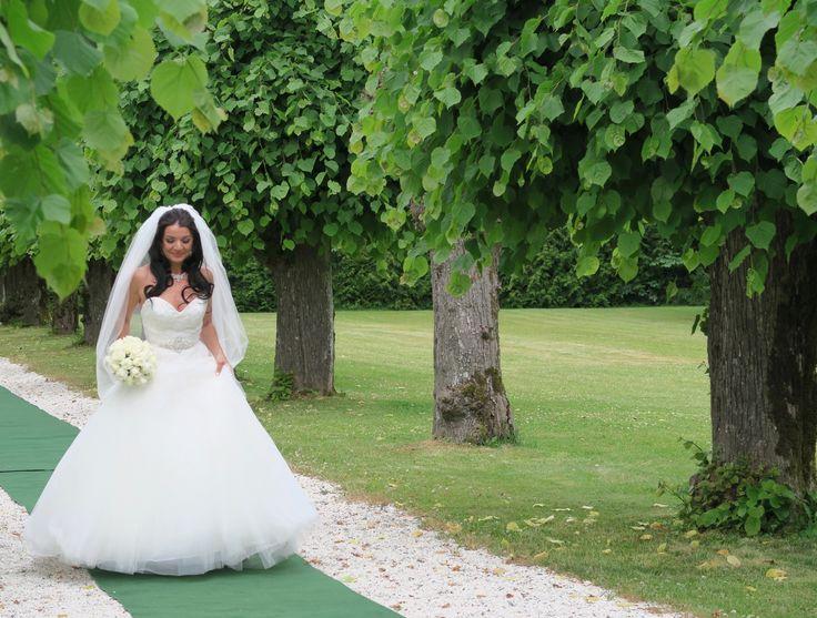 Wedding, wedding reception, Summer, spring, fall, winter, beautiful, historic building, wedding decoration, wedding ideas. Hotell Refsnes Gods
