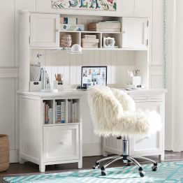 1000 Ideas About Teen Study Room On Pinterest Teen