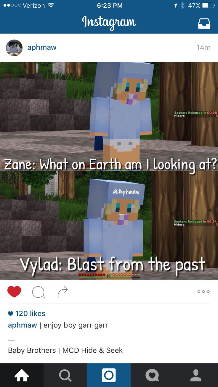 Best Wallpaper Minecraft Quote - d06510f3735e1506836433efd1210f7c--he-said-that-to-cute  Trends_1002953.jpg