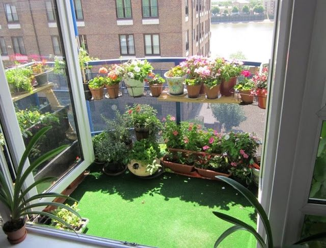 The Best and Amazing Design Ideas For Small Balcony - 20 Best The Best And Amazing Design Ideas For Small Balcony Images