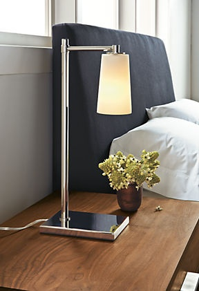 Nina Table Lamp