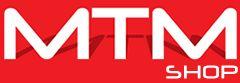 MTM Shop - specializzato nella vendita online di tappetini e vasche baule su misura per la tua auto – è il sito e-commerce di MTM: azienda italiana leader nel mercato dei tappeti per auto.