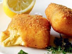 De traditionele Vlaamse streekkeuken telde geen calorieën. Dat kon ook niet: die dingen waren toen nog niet uitgevonden