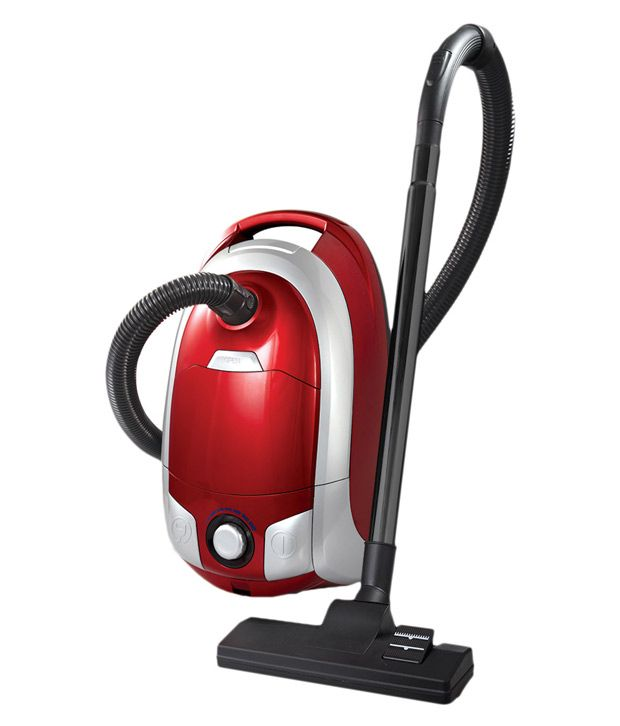 best canister vacuum reviews vacuum - Canister Vacuum Reviews