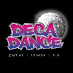Take the kids along to the school holiday sessions at Decdance in Joondalup. 2 hour disco sessions are $10 per child and include DJ, party games and prizes. Location: Joondalup. Suitable for: Children aged 5 - 13. Cost: $10 per child per 2 hour session.