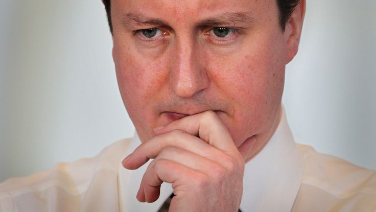 900,000 fewer people claiming working-age benefits. 900,000 job seekers sanctioned in one year. Coincidence?