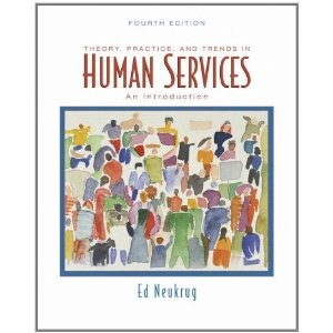 Theory, Practice, and Trends in Human Services: An Introduction (Paperback)  http://ww8.cookhousesinks.com/redirector.php?p=0495097136  0495097136