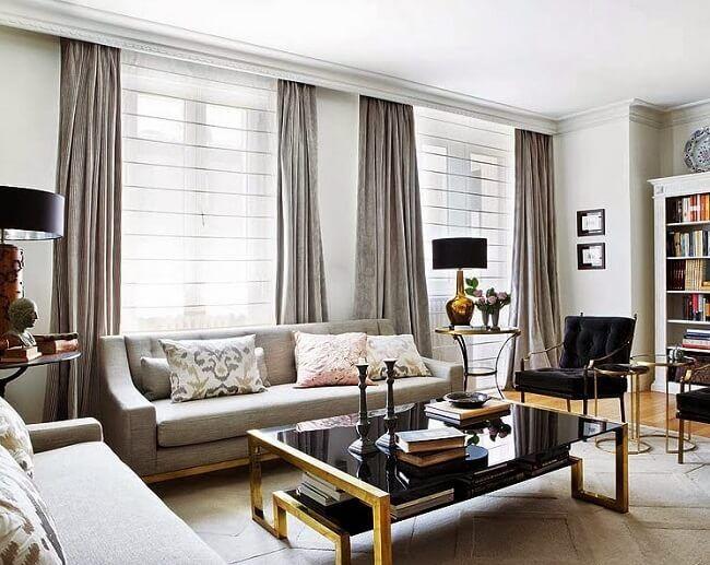 Wohnzimmereinrichtung modern  117 besten Dekorasyon Bilder auf Pinterest