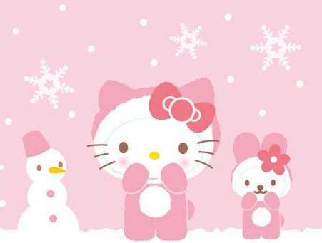 17 Best ideas about Hello Kitty Pictures on Pinterest ...