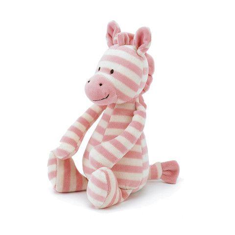 Twibble Zebra