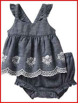 Baby Clothes Girl Uncover A Superb Variety Of Newborn Baby And Children Clothes Especially Newly