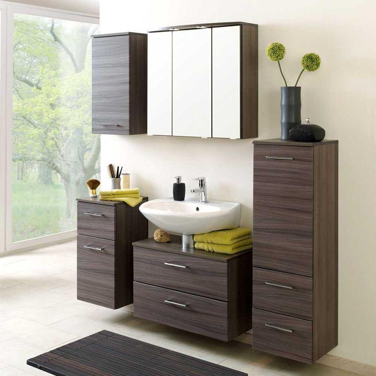 Badmöbel komplettset  Die besten 20+ Badezimmer 5 teilig Ideen auf Pinterest ...