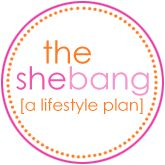lots of good ideas and printables: Shebang A Lifestyle, In Style, Good Ideas, Organizing Downloads, Better Life, School Ideas, Blogs Websites Great Stores, Lifestyle Plan Button
