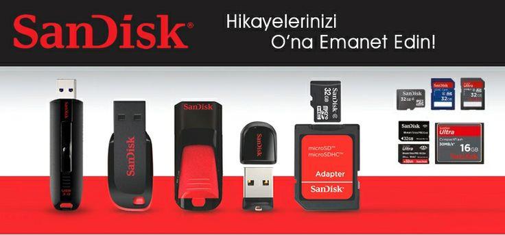 Anılarınızın En Güvende Olduğu Yer #teknoloji #novabazar #novabazarcom