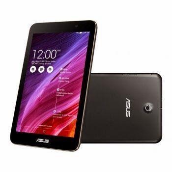 12 best pusat tablet di medan images on pinterest medan spesifikasi dan harga tablet terbaru asus memo pad me176c altavistaventures Image collections