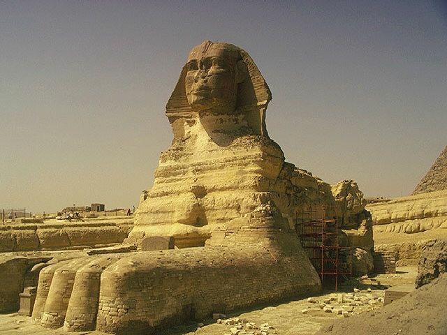 египетские пирамиды - Поиск в Google